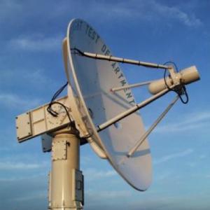 Parabolic_Antenna